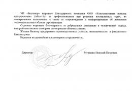 Konstruktivnaya_pomosch_predpriyatiyam